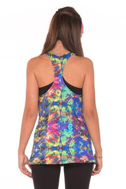 15212-HAWAII : image 1