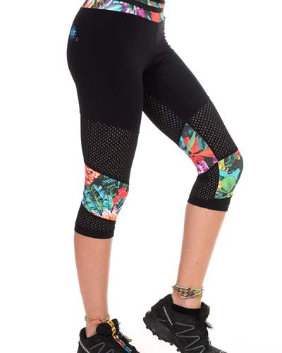 59a7b5d271020 Womens workout clothes - Official site Margarita Activewear