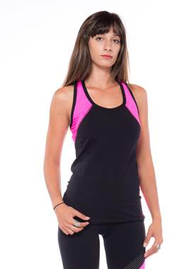 17218-PINK NEON : image 1
